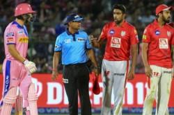 Ricky Ponting Warns R Ashwin For Mankading During Upcoming Ipl