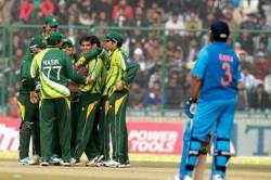 Gautam Gambhir Picks Virat Kohli S One Of Greatest Innings