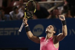 Rafael Nadal Withdraws Novak Djokovic To Take Call In Coming Days