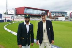 England Vs Pakistan 1st Test Live Score Day
