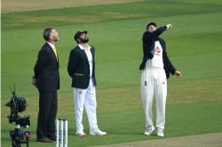 England Vs Pakistan 2nd Test Live Score Day