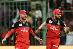 Rcb Need To Stop These Mistakes Abd