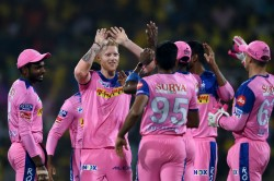 Rajasthan Royals Coach Reacts On Availability Of Star All Rounder Ben Stokes