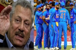 Legendary Zaheer Abbas Explains Difference Between Both Batting Line Ups