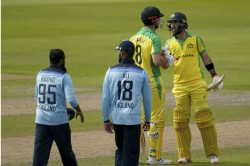 England Vs Australia 2nd Odi Preview And Match Details