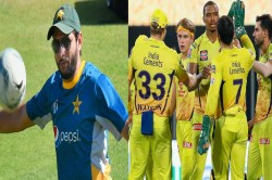 Pakistani Players Are Missing A Big Opportunity By Not Playing Ipl Shahid Afridi