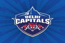 Ipl 2020 Delhi Capitals Assistant Physio Tests Positive For Coronavirus