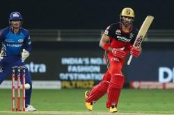 Ipl 2020 Rcb Vs Mi Match 10 Highlights In Kannada Is Here