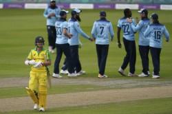England Vs Australia 3rd Odi Preview And Team News