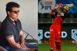 Ipl 2020 Sourav Ganguly Praised Devdutt Padikkal Batting