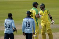 Ipl 2020 England Australia Players Arriving From England Will Undergo 36 Hour Quarantine