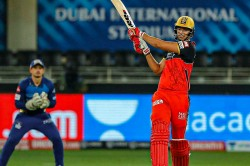 Ipl 2020 Highest Totals In A Tied Match In Ipl History