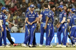 Ipl 2020 Mumbai Indians Favorite Team To Lift Cup Bookies