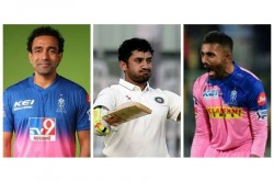 Ipl 2020 List Of Karnataka Players Who Disappoints Fans With Bad Form
