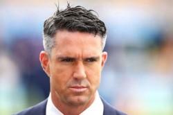 Ipl 2020 Kevin Pietersen Predicts The Winner Of 13th Ipl