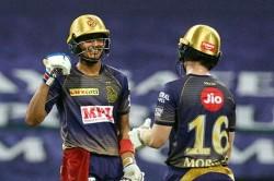 Ipl 2020 Rr Vs Kkr Match 12 Highlights In Kannada