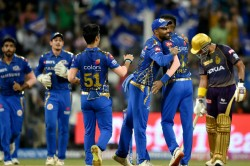 Ipl 2020 Kkr Vs Mi Match 5 Predicted Playing Xi Pitch Report And Abu Dhabi Weather Forecast