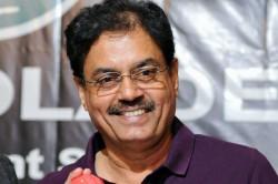 Virat Kohli S Rcb Look Favourites For Ipl 2020 Title Dilip Vengsarkar