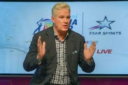 Australian Cricket Legend Dean Jones Dead