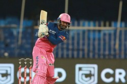 Ipl 2020 Rr All Rounder Rahul Tewatia Became A Hero From Zero Vs Kxip