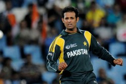 Former Pakistan Pacer Says He Faced Discrimination At Yorkshire Cricket Club