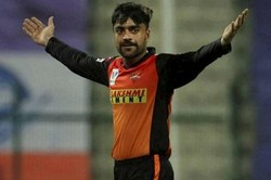 Ipl 2020 Miss My Mother She Was My Biggest Fan Says Spinner Rashid Khan