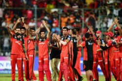 Ipl 2020 Rcb Vs Mi 10 Match Super Over Highlights In Kannada