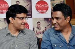Sanjay Manjrekar On Being Axed From Ipl 2020 Commentary Panel