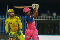Ipl 2020 Rr Vs Csk Match 4 Highlights In Kannada