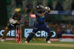 Rohit Sharma Breaks Record Of David Warner Against Kkr