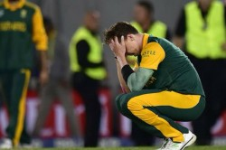 South African Olympic Committee Removes South Africa Cricket Board