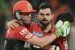 Ab De Villiers Better Than Virat Kohli Steve Smith Kane Williamson Peter Borren