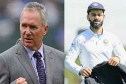 Cricket Australia Should Not Bow To Bcci Request For Schedule Change Allan Border