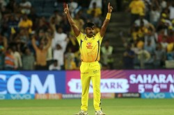 Ipl 2020 Csk Ceo Dismissed Reports Of Km Asif Break The Bio Secure Bubble In Uae