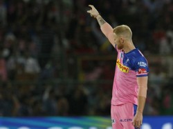 Shane Warne Hint At Ben Stokes Chances Of Playing In Ipl