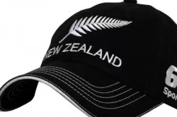 Former New Zealand All Rounder Scott Styris Names Stephen Fleming The Best Captain Come Across