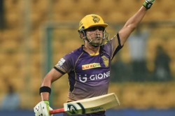 He Is Become One Of The Top Most All Rounders Across Formats Gautam Gambhir Names A Player