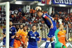 Players One Assistant Coach Test Positive For Coronavirus Ahead Of Isl