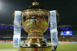 Ipl 2020 5 Costliest Batsmen Who Have Given Poor Performance So Far