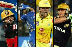Top 10 Amazing Facts About Indian Premier League Ipl
