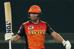 Highest Individual Scores For Srh In Ipl History