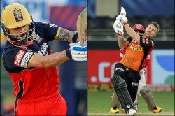 Ipl 2020 David Warner Becomes Quickest To Score 5000 Runs In Ipl History