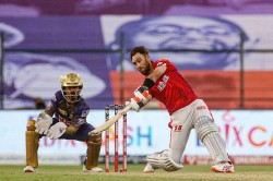 Ipl 2020 Match 46 Kkr Vs Kxip Preview Predicted Playing 11 Toss Timing Weather Forecast