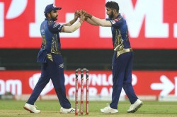 Ipl 2020 Kings Xi Punjab Mumbai Indians Look To Move On After Painful Losses