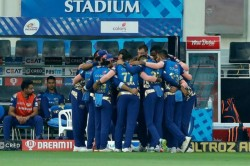 Ipl 2020 Mi Vs Kxip Match 13 Preview Probable Playing 11 Pitch Report