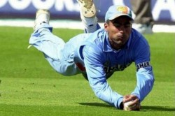 Have To Be All Round Performers To Win Ipl Mohammad Kaif