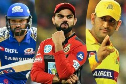 Ipl 2020 Simon Doull Ian Bishop Michael Slater S Dream11 Fantasy Teams