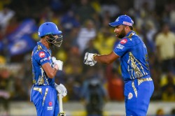Ipl 2020 Mi Vs Dc Match 27 Preview Predicted Playing 11 Pitch Report Toss Timing Weather Repo