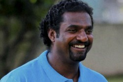 Vijay Sethupathi Exits Muttiah Muralitharan Biopic