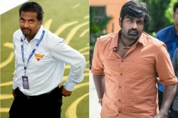 Bio Pic Srilanka Legend Says Vijay Sethupathi Best Fit To Play Muttiah In